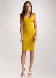 yellow dresses casual u0026 yellow dresses