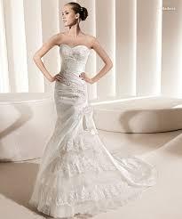 47 best la sposa wedding gowns images on pinterest wedding