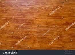 wood brown grain texture top view stock photo 302683583 shutterstock