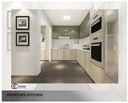 Home Design Ideas Hdb Stylish Inspiration Ideas Kitchen Design For Hdb Flat 1000 Images