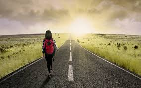 travel alone images How to travel alone if you 39 re a girl khyati taneja jpg