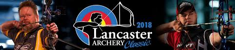 what time does target open black friday hours lancaster archery classic home