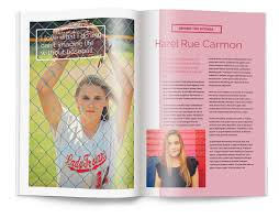 free yearbook photos yearbook ideas original yearbook ideas for high school content