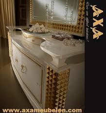 versace wohnzimmer classic italienische hochglanz wohnzimmer set axa möbel nl in