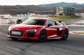 audi r8 starting price 2017 audi r8 priced from 164 150 r8 v10 plus from 191 150