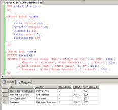 sql server create table syntax microsoft sql server records creating records