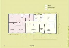 addition floor plans home additions ideas addition floor plans beautiful mobile unique