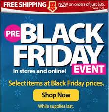 prismacolor amazon black friday 52 best black friday savings deals images on pinterest black