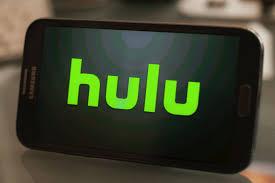 Seeking Hulu The Best On Hulu February 2018 Complex