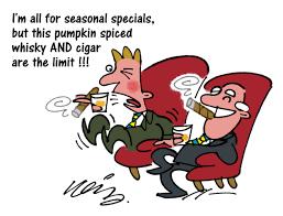 halloween cartoon pic cuban cigars cigar cartoons