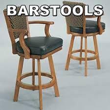 Bar Stools Fresno Ca | lou rodman s barstools dining superstore