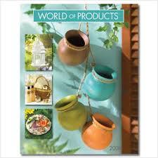 home design catalog awesome home decorating catalogues photos interior design ideas