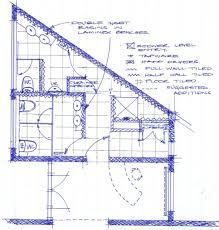 small bathroom design plans design ideas modern to small bathroom