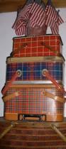 best 25 vintage picnic basket ideas on pinterest vintage picnic