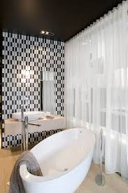 Bathroom Feature Wall Ideas 98 Best Gessi Images On Pinterest Bathroom Ideas Faucets And