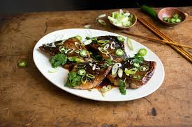 vietnamese braised pork ribs recipe nyt cooking