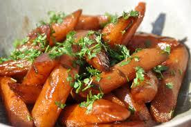 comment cuisiner les salsifis salsifis rôtis au jus de viande stéphane décotterd