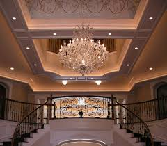 Chandeliers Designs Pictures Add Elegance With Chandelier Lighting Home Improvement Projects