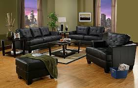 Badcock Home Furniture Corporate Office Badcock Furniture Corporate Office Lovely Black Sofa