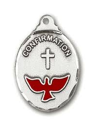 confirmation gift for boy top ten confirmation gifts for boys confirmation top ten and boys