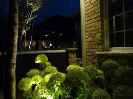 portfolio landscape lighting landscape lighting monarch fine landscapes u0026 interiors