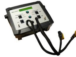 bureau etude electronique etude et réalisation electronique daniel cadet