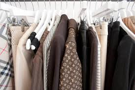 designer clothing websites that help you save money on designer clothing coupon