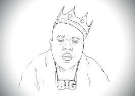 colour good hip hop coloring book hiconsumption