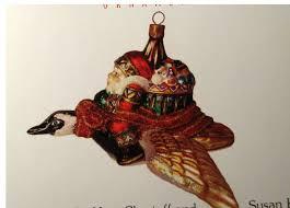 larry u0027s creative zone christmas ornaments