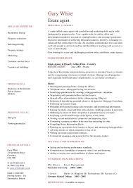 Statistician Resume Example by 18 Summary Sample Resume Votre R 233 Sum 233 Linkedin 3