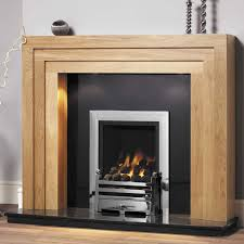 uk lowest prices gb mantels camberley fireplace suite quick