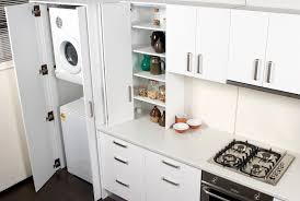 laundry in kitchen design ideas laundry in kitchen design ideas brucallcom sustainable pals