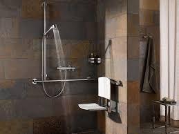 barrierefreies badezimmer das barrierefreie bad einrichtungsvorschlag badsanierung