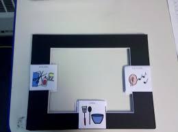 best 25 cardboard picture frames ideas on pinterest paper