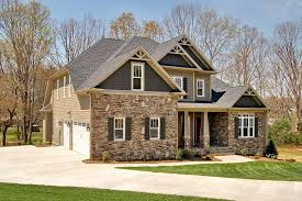 decorating high quality frank betz homes with amazing exterior nice inspiration brown stone frank betz homes with endearing grey top floor and beautiful green grass