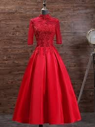 evening gown https simages ericdress upload image 2016 48