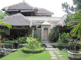 bali taman sari bali resort and spa bali tour travel