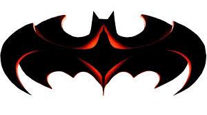 batman icon free download clip art free clip art clipart