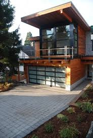 Garage With Living Space Above by 31 Best Garage Apartments Images On Pinterest Garage Apartments