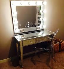Vanity Mirror With Lights Australia Vanities Hollywood Vanity Mirror With Lights Cheap Diy Makeup