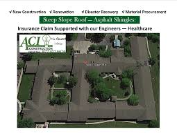advanced concepts inc canal winchester aci construction