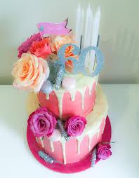 birthday cakes wonderland cakes manchester