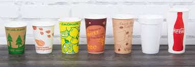 disposable cups disposable cups types of disposable cups