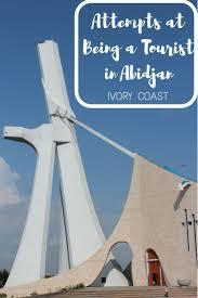 Ivory Coast Map 61 Best Abidjan Images On Pinterest Ivory Coast West Africa And