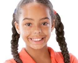 haircut style for 7 year olds 11 year old black girl my friend pinterest haircuts black