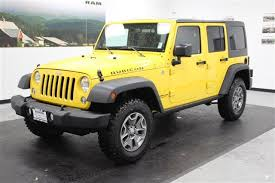 jeep rubicon specs all types 2008 jeep rubicon specs 19s 20s car and autos all