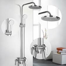 compare prices on shower online shopping buy low price shower