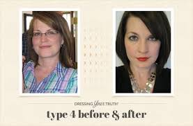 type 4 hair dressing your truth type 4 dressing your truth makeover type 4 dressing your truth