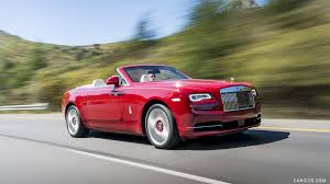 roll royce 2017 2017 rolls royce dawn in south africa front hd wallpaper 63