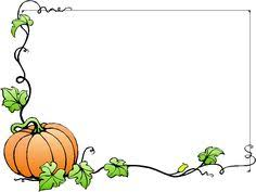 thanksgiving clip clip for thanksgiving oct nov